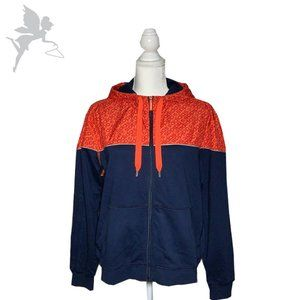 ADIDAS NEO Zip up jacket NWOT